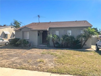 11348 Hermes Street, Norwalk, CA 90650 - MLS#: PW18251295