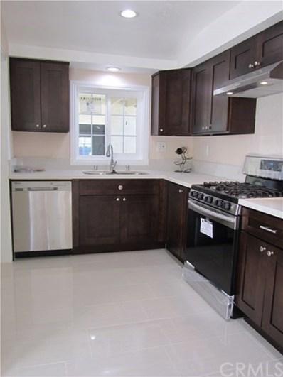 12082 Norma Lane, Garden Grove, CA 92840 - MLS#: PW18251384