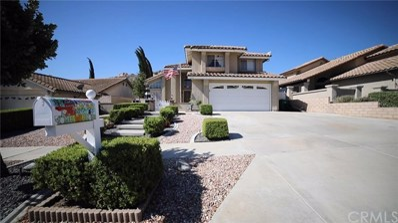 664 Terra Drive, Corona, CA 92879 - MLS#: PW18251434