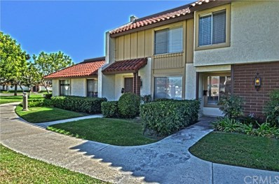 4726 Madrid Plaza, Buena Park, CA 90621 - MLS#: PW18251464