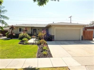 6426 E Wardlow Road, Long Beach, CA 90808 - MLS#: PW18251740