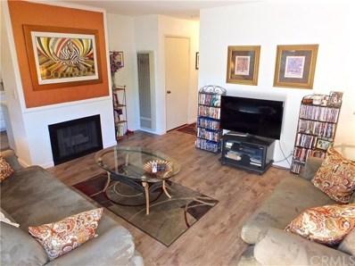 1621 Park Avenue UNIT 3, Long Beach, CA 90815 - MLS#: PW18251847