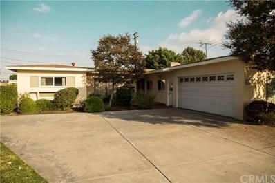 6842 Brenner Avenue, Buena Park, CA 90621 - MLS#: PW18251865