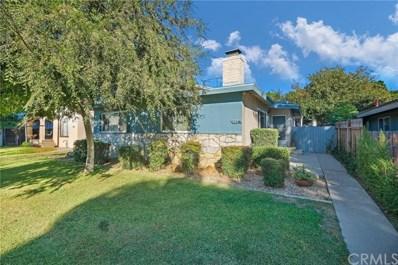 7726 Friends Avenue, Whittier, CA 90602 - MLS#: PW18251887
