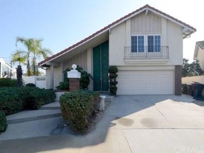 9462 Luders Avenue, Garden Grove, CA 92844 - MLS#: PW18251925