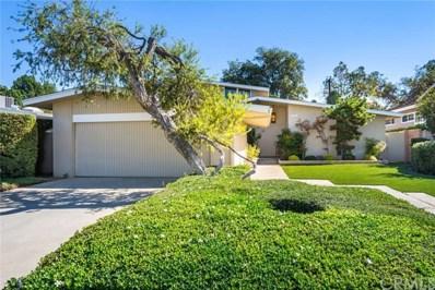 4432 Fairway Drive, Lakewood, CA 90712 - MLS#: PW18252027
