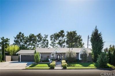 2245 Golden Circle, Newport Beach, CA 92660 - MLS#: PW18252424