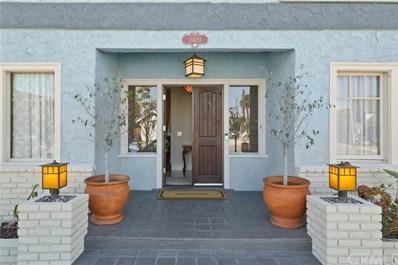 2420 E Broadway, Long Beach, CA 90803 - MLS#: PW18252483
