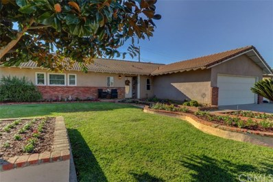 2965 Andros Street, Costa Mesa, CA 92626 - MLS#: PW18252488