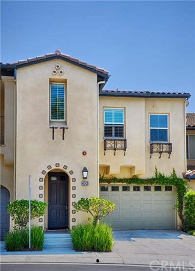 4042 Emerald Downs Drive, Yorba Linda, CA 92886 - MLS#: PW18252745