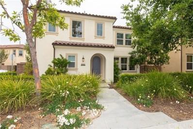 3092 E Santa Fe Road, Brea, CA 92821 - MLS#: PW18253491