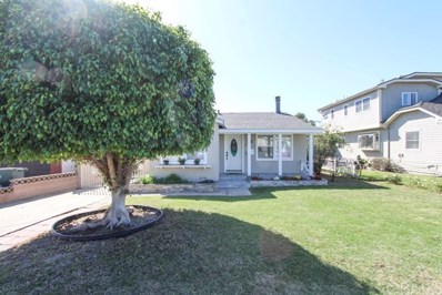 2570 El Dorado St., Torrance, CA 90503 - MLS#: PW18253708