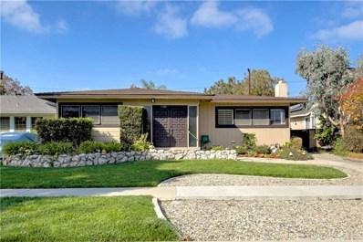 3155 Iroquois Avenue, Long Beach, CA 90808 - MLS#: PW18253748