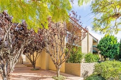 1004 Palo Verde Avenue, Long Beach, CA 90815 - MLS#: PW18253866