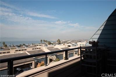 207 Calle Mayor, Redondo Beach, CA 90277 - MLS#: PW18253896
