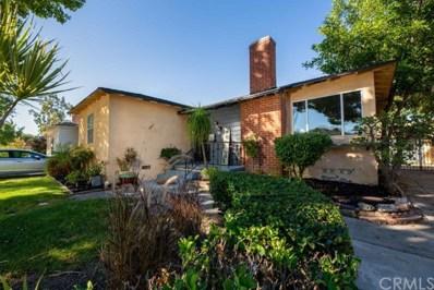 5833 Hayter Avenue, Lakewood, CA 90712 - MLS#: PW18253994