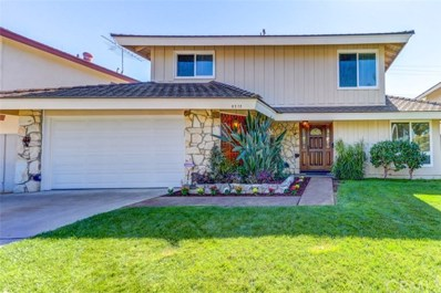 6272 Silverwood Drive, Huntington Beach, CA 92647 - MLS#: PW18253997