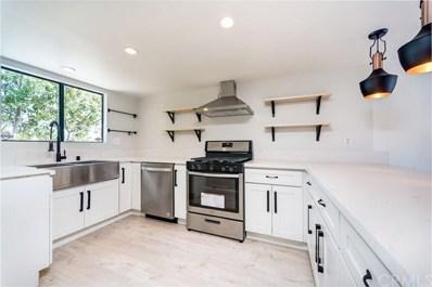 620 W Hyde Park Boulevard UNIT 314, Inglewood, CA 90302 - MLS#: PW18254023