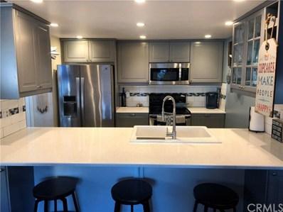 6341 Casa Verde Drive, Cypress, CA 90630 - MLS#: PW18254060