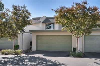 1560 Silver Maple Drive, La Habra, CA 90631 - MLS#: PW18254096