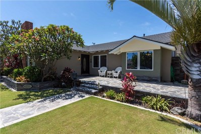 2991 Druid Lane, Rossmoor, CA 90720 - MLS#: PW18254246