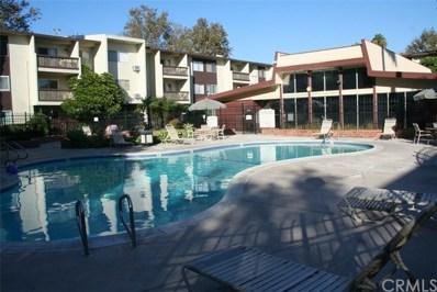 12200 Montecito Road UNIT B324, Seal Beach, CA 90740 - MLS#: PW18254285