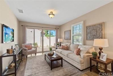 60 Pathway, Irvine, CA 92618 - MLS#: PW18254419