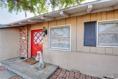 900 Country Lane, La Habra, CA 90631 - MLS#: PW18254614