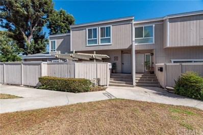 2740 W Segerstrom Avenue UNIT B, Santa Ana, CA 92704 - MLS#: PW18254742