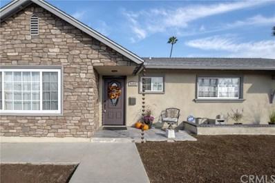 7972 Primrose Drive, Buena Park, CA 90620 - MLS#: PW18254745