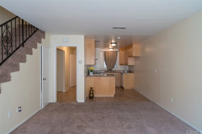 11735 Valley View Avenue UNIT 9A, Whittier, CA 90604 - MLS#: PW18255000