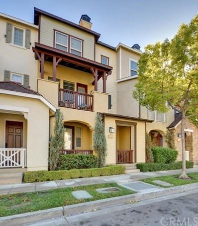 782 S Kroeger Street, Anaheim, CA 92805 - MLS#: PW18255028