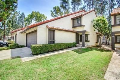 356 W Via Vaquero, San Dimas, CA 91773 - MLS#: PW18255154