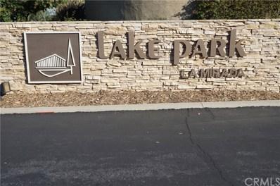 14015 Lake Crest Dr UNIT 91, La Mirada, CA 90638 - MLS#: PW18255166
