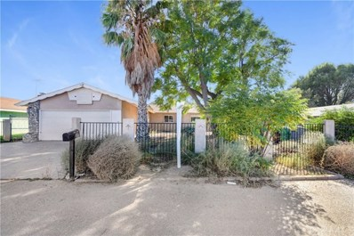 1170 Lyndee Drive, Norco, CA 92860 - MLS#: PW18255188