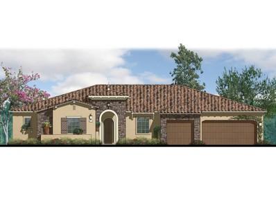 16661 Lathrop Drive, Yorba Linda, CA 92886 - MLS#: PW18255275