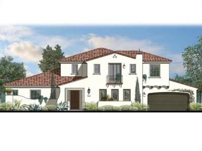 16651 Lathrop Drive, Yorba Linda, CA 92886 - MLS#: PW18255284
