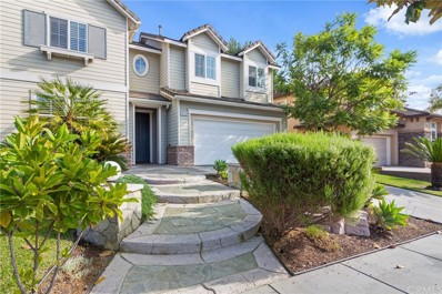 3114 Highlander Road, Fullerton, CA 92833 - MLS#: PW18255325