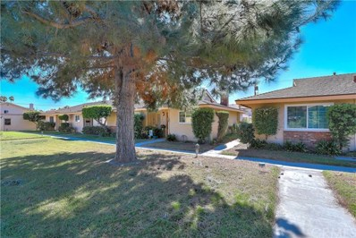 1088 Mitchell Avenue, Tustin, CA 92780 - MLS#: PW18255479