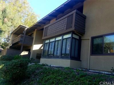 13404 La Jolla Circle UNIT H, La Mirada, CA 90638 - MLS#: PW18255561
