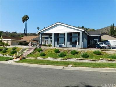 2027 Whitebluff Drive, San Dimas, CA 91773 - MLS#: PW18255575