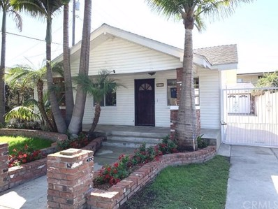 3116 E 8th Street, Long Beach, CA 90804 - MLS#: PW18255589