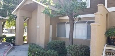 13320 Sandown Court UNIT 243, La Mirada, CA 90638 - MLS#: PW18255750