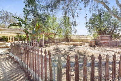35054 Old Woman Springs Road, Lucerne Valley, CA 92356 - MLS#: PW18256230