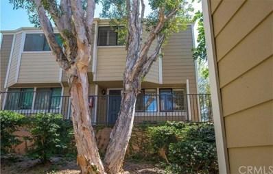 12 Latitude, Costa Mesa, CA 92663 - MLS#: PW18256428