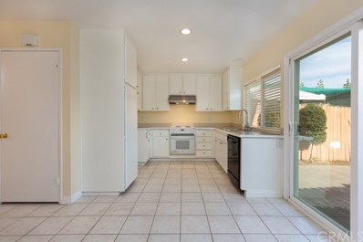 3010 S Bradford Place UNIT B, Santa Ana, CA 92707 - MLS#: PW18256698
