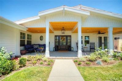2661 Tucker Lane, Rossmoor, CA 90720 - MLS#: PW18256828