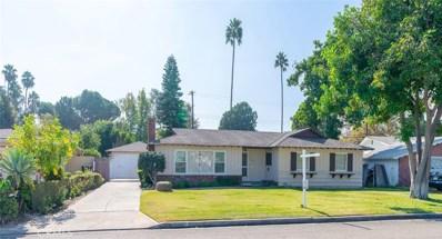 10042 Roselee Drive, Garden Grove, CA 92840 - MLS#: PW18256994