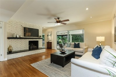 800 Glenhaven Avenue, Fullerton, CA 92832 - MLS#: PW18257386