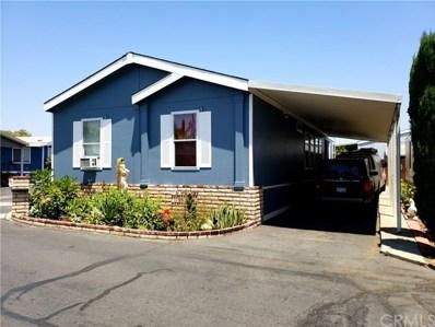 1250 N State College Boulevard UNIT 60, Anaheim, CA 92806 - #: PW18257475
